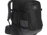 Gear / Luggage: How I decided on my Eagle Creekbag.