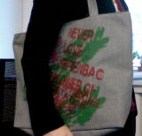 New whatever-bag