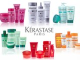 Amazon vs Sasa (shampoo in Hong Kong) **Kerastase update**