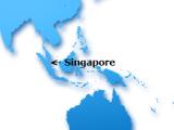 11 Days UntilSingapore