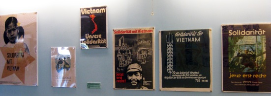 germanposters