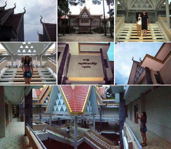 khmermuseum