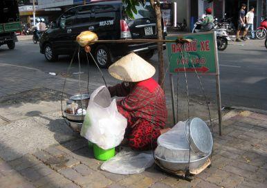 tofuwoman