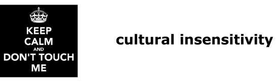 14 cultural