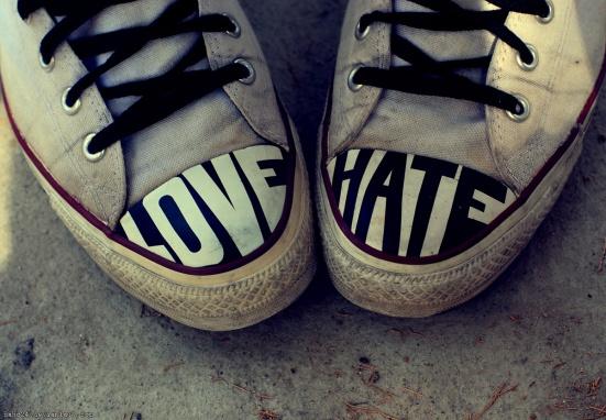 lovehate3