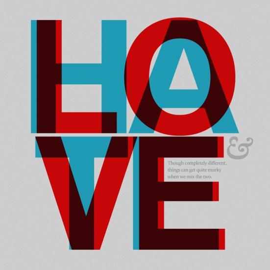 lovehate4