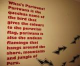 Peruana Adventure atPariwana