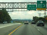 Road trip day 5: Milesburg, PA toNYC!